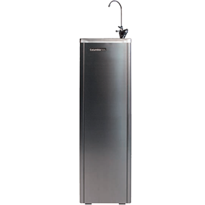fuente-agua-fc-1700