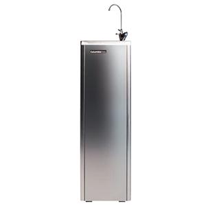 fuente-agua-fc-1800-f