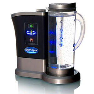 hidrogenador-agua-HYDROGEN