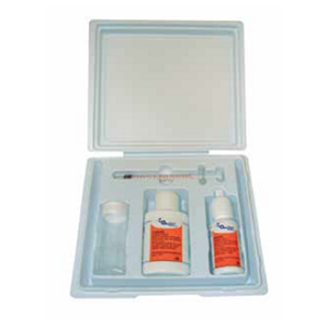 kit-medicion-dureza-agua