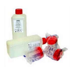 recipientes-recogida-muestras