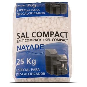 sal-descalcificadores-lavavajillas