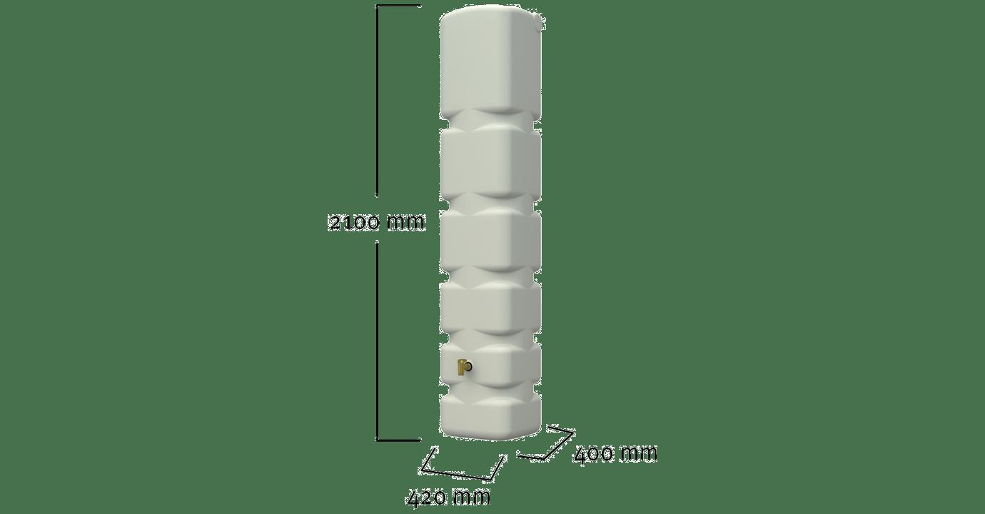 deposito-basic-dimensiones