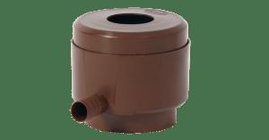 csm_Produktbild_-Fuellautomat_braun_9df290f6ab