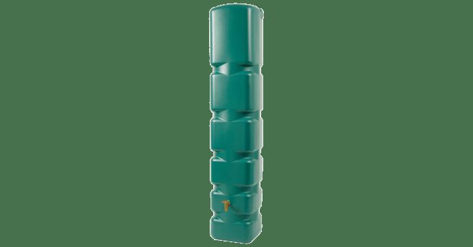 deposito-basic-verde