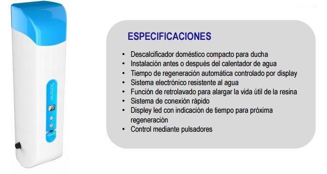 descalcificador-setsoft-especificaciones1