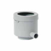 filtro-deposito-agua-bajante-100