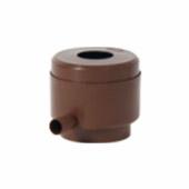 filtro-deposito-agua-bajante-50