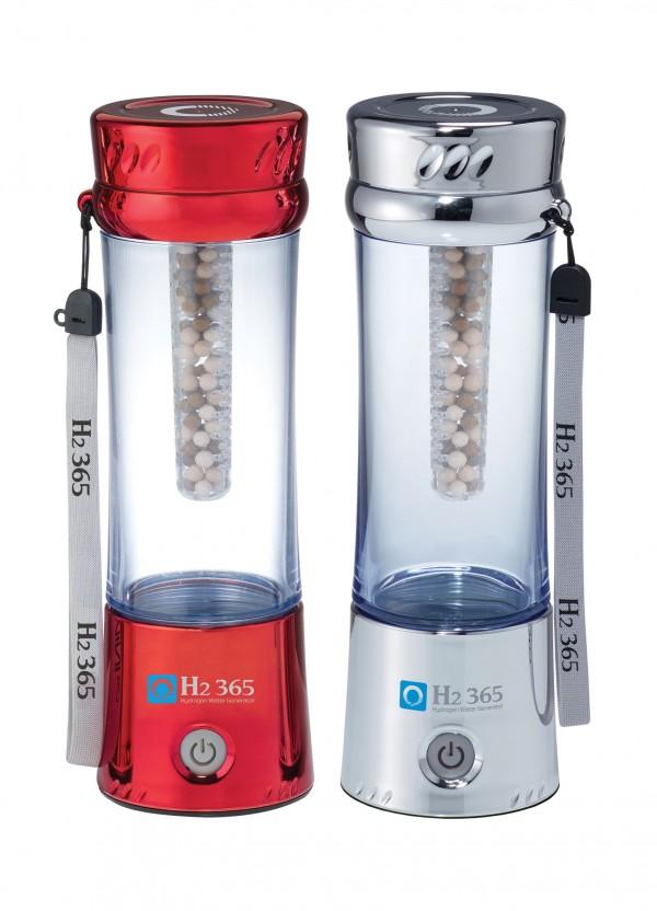 hidrogenador-agua-h2365