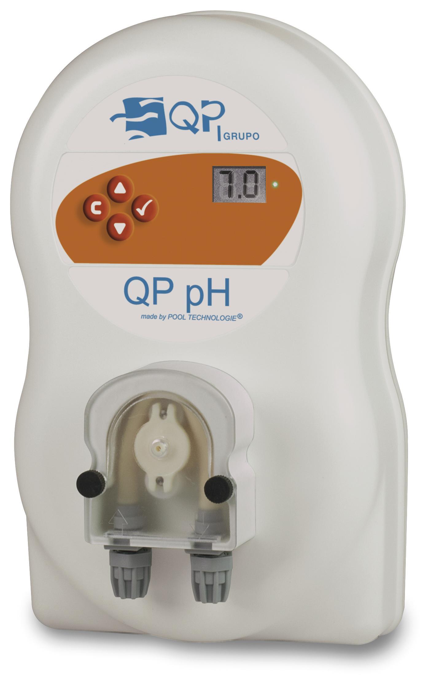 regulador-ph-QP