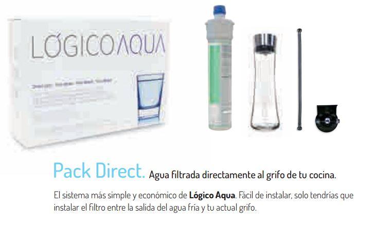 filtro-agua-logico-aqua-direct