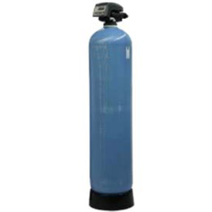 filtro-de-arsenico