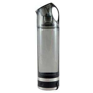 hidrogenador-H2-CE