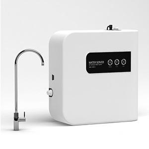 hidrogenador-agua-water-server