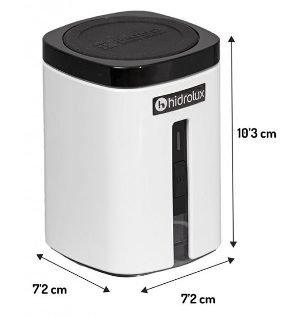 hidrogenador-de-agua-portatil-con-las-medidas