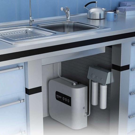 hidrogenador-fijo-water-server-cocina