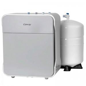 coway-p09-c-osmosis