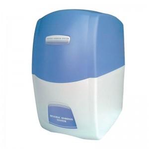 osmosis-new-compact