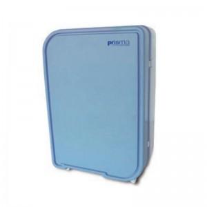 osmosis-prisma-pump