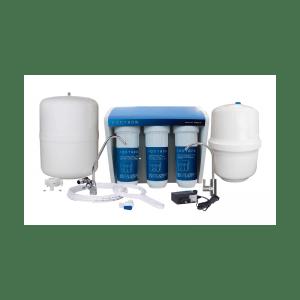 osmosis-ro-comercial-400