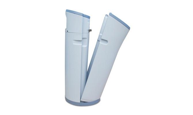 descalcificador-stratos-2