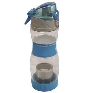 hidrogenador-agua-hidrobote-h2-sport