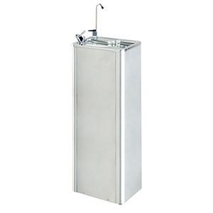 dispensador-agua-fuente-mac-200-f3