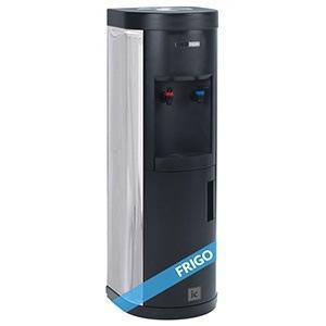 dispensador-agua-inox-f3-frigorifico