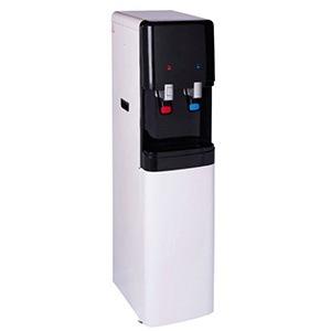 smart-fuente de agua fria-caliente