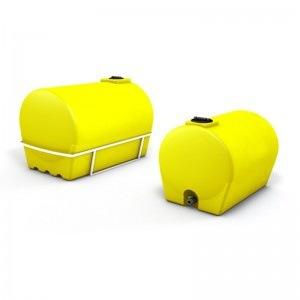 deposito-agua-transportable