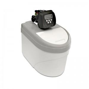descalcificador-agua-green-tech-mini