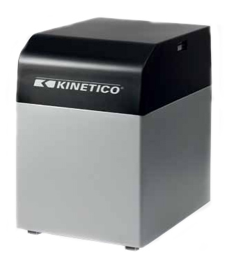 osmosis industrial Kinetico TC