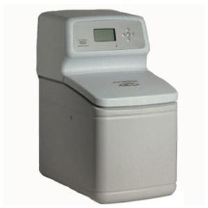 descalcificador ecowater-exm+9ce