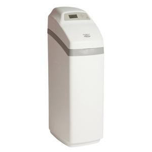 descalcificador ecowater