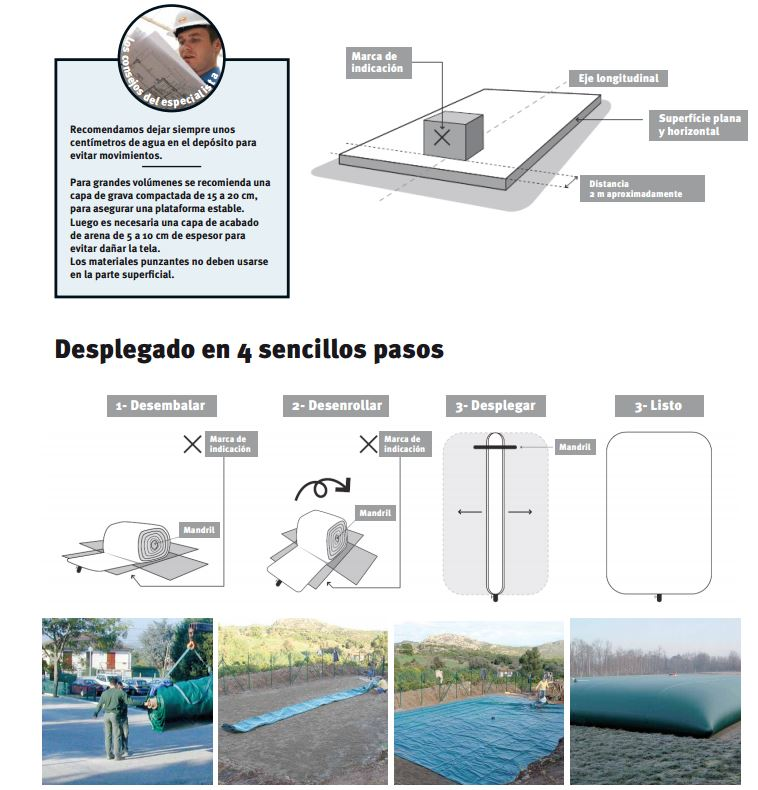 instalacion-depositos-flexibles