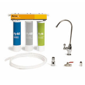 filtro agua FT-LINE-3