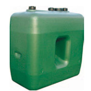 deposito de agua ESTANDAR