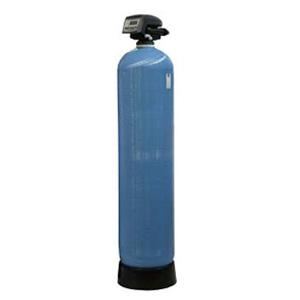 filtro-agua-ftc-263