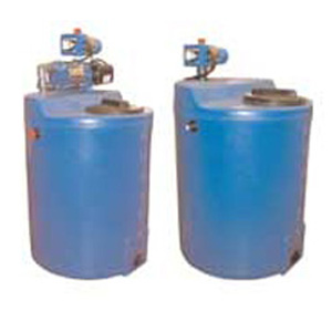 grupos_de_presion_domesticos_hidro-tank