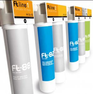 filtros-agua-ft-line