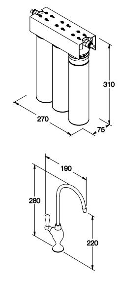 filtros-ft-line-3-medidas