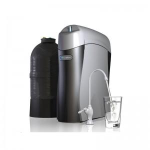 purificador-kinetico-k5