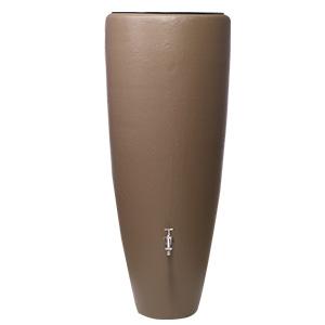 deposito-agua-2en1