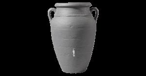 deposito-agua-anfora-granito