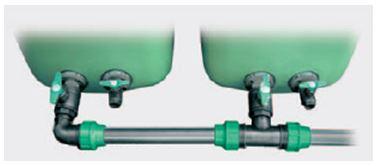 deposito-agua-hidraulico-1
