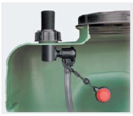 deposito-agua-hidraulico-2