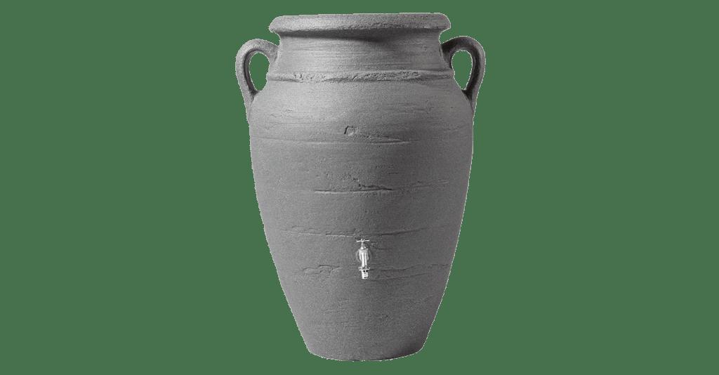deposito-agua-lluvia-anfora-antique-3