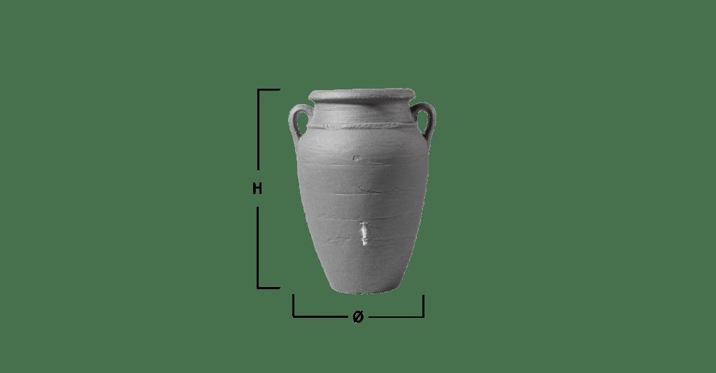 deposito-agua-lluvia-anfora-antique-6