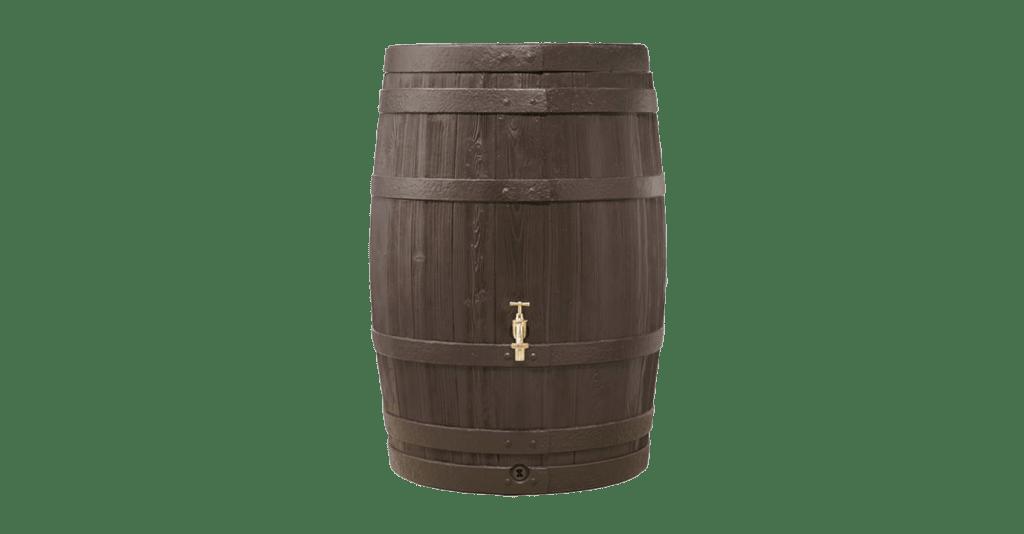 deposito-agua-lluvia-barrica-3