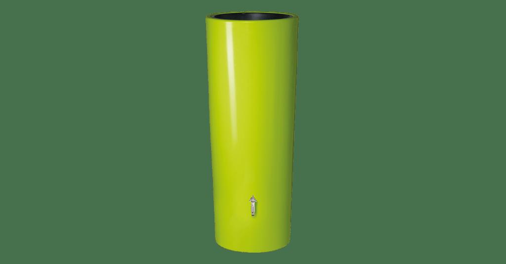 deposito-agua-lluvia-color-2-en-1-2